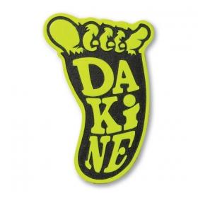 Ostatné Dakine Shakasquatch Stomp