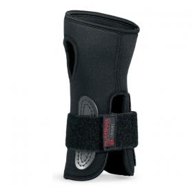 Rukavice Dakine Wristguard (1 PR)