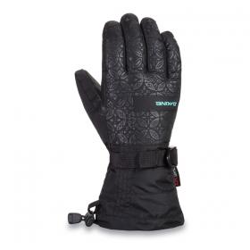 Rukavice Dakine Capri Glove