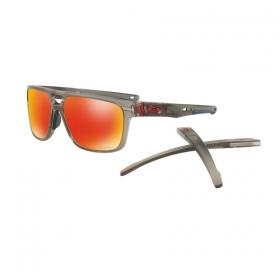 Slnečné okuliare Oakley Crossrange