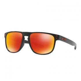 Slnečné okuliare Oakley Holbrook R