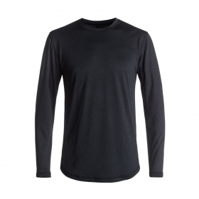 Termo prádlo Quiksilver Territory Layer Top