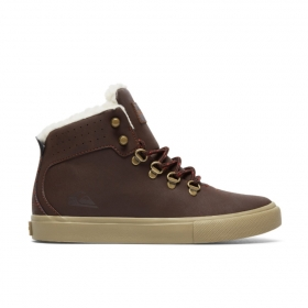 Zimná obuv Quiksilver Jax Youth