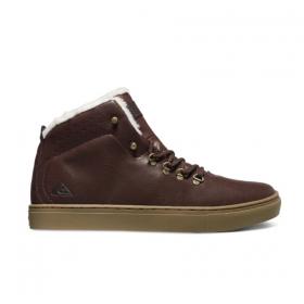 Zimná obuv Quiksilver Jax