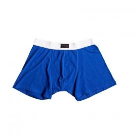 Spodné prádlo Quiksilver Boxer 2 Pack