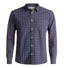 Košele Quiksilver Everyday Check Ls