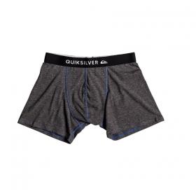 Spodné prádlo Quiksilver Boxer Edition