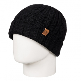 Čiapky Quiksilver Flynt Beanie