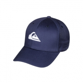 Šiltovky Quiksilver Blues Buster