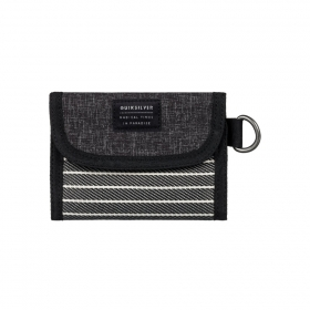 Peňaženky Quiksilver Scalop Wallet Plus