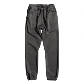 Nohavice Quiksilver Fonic Youth