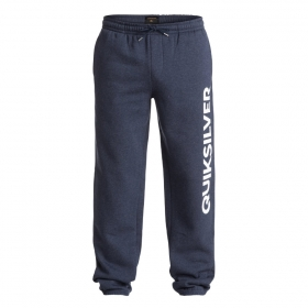 Tepláky Quiksilver Trackpant Screen