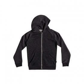 Mikiny Quiksilver Everyday Zip Youth