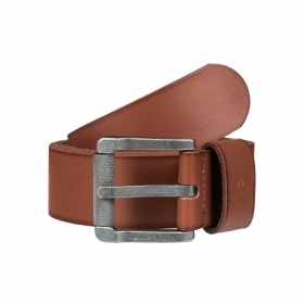 Opasky Quiksilver The Everydaily Belt