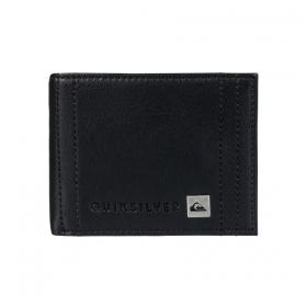 Peňaženky Quiksilver Stitchy Wallet