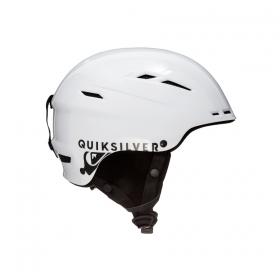 Snowboardové helmy Quiksilver Motion Rental