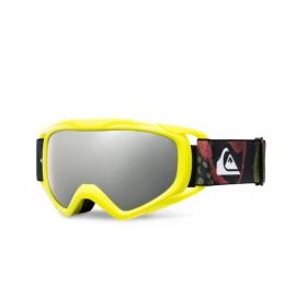 e4ba4c0c2 Príslušenstvo pre snowboarding 2/2 - BoardParadise.sk