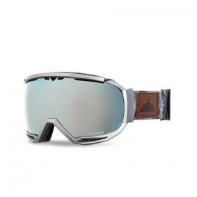 Snowboardové okuliare Quiksilver Hubble