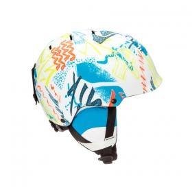 Snowboardové helmy Quiksilver Empire