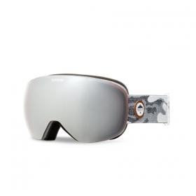 Snowboardové okuliare Quiksilver QS_R