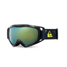 Snowboardové okuliare Quiksilver Eagle 2.0