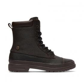 Zimná obuv DC Amnesti Wnt