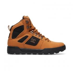 Zimná obuv DC Spartan High Wr Boot