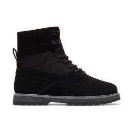 Zimná obuv DC Uncas