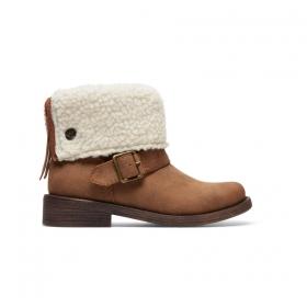 Zimná obuv Roxy Andres