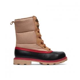 Zimná obuv Roxy Canby