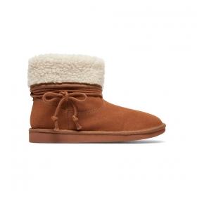 Zimná obuv Roxy Penny