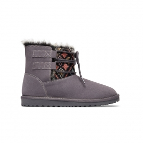 Zimná obuv Roxy Tara