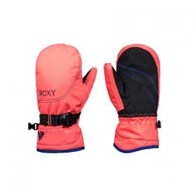 Rukavice Roxy Jetty Solid