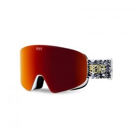 Snowboardové okuliare Roxy Feelin'