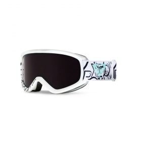 Snowboardové okuliare Roxy Day Dream