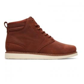 Zimná obuv DC Mason