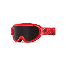 Snowboardové okuliare Roxy Sweet
