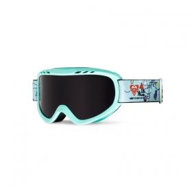 Snowboardové okuliare Roxy Sweet Little Miss
