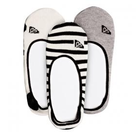 Ponožky Roxy No Show