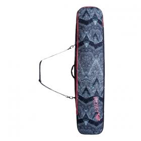 Obaly na snowboard Roxy Board Sleeve