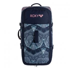 Kufre Roxy Long Haul Travel