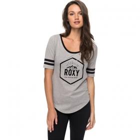 Tričká Roxy Boogie Board Mountain