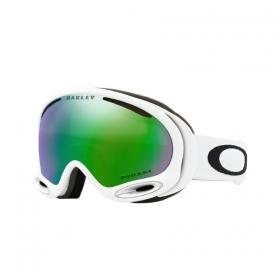 Snowboardové okuliare Oakley AF 2.0