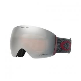 Snowboardové okuliare Oakley Torstein Flight Deck