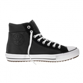 Tenisky Converse Chuck Taylor All Star Boot PC