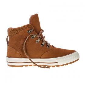 Zimná obuv Converse Chuck Taylor AS Ember Boot