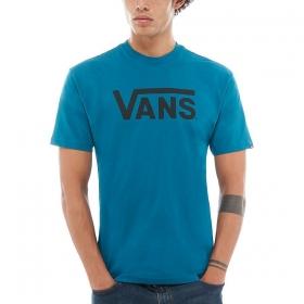 Tričká Vans Classic Lyons