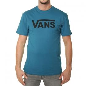 Tričká Vans Otw Classic Lyons
