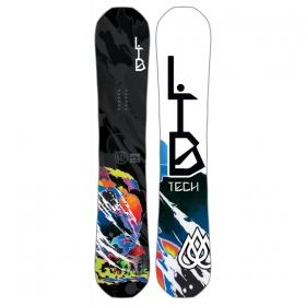Snowboardové dosky Lib Tech T-Rice Hp C2