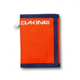 Peňaženky Dakine Vert Rail